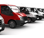 Fleet Management - AYLESFORD - KENT