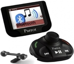 Mobile Phone Handsfree - CHATHAM - KENT
