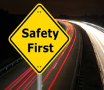 Safety Systems - DARLINGTON - DURHAM