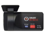 Safety Witness Cameras - WITNEY - OXFORDSHIRE