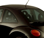 Window Tinting - DARLINGTON - DURHAM